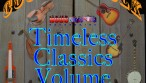 Timeless Classics Volume IV, Country Folk
