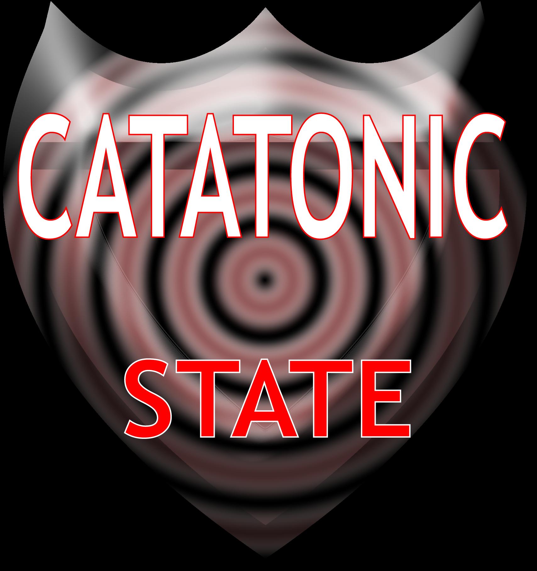 Catatonic State Twilight Zone
