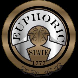 Apparel T-Shirt Euphoric Collage Seal