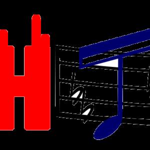 HousTone Icon