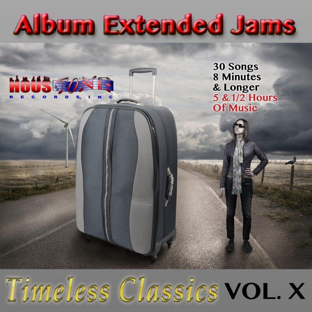 Timeless-Classics-Vol.-X.-Album-Extended-Jams--1024x1024