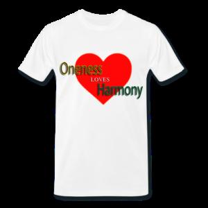 Oneness Love