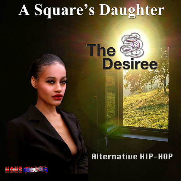 The-Desiree-A-Square-s-Daughter